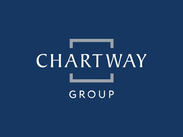 Chartway Construction teams Tower safety training