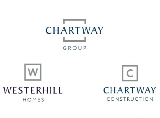 Chartway Group builds new brand identity