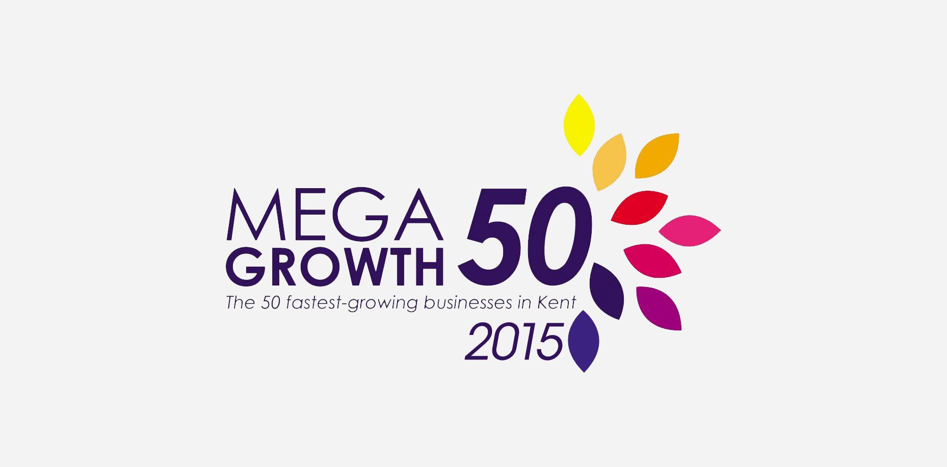 Mega Growth 2015